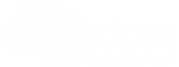 treedom_logo
